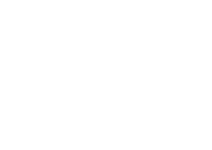 white campbell logo