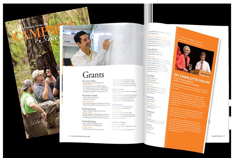 image of accolades publication