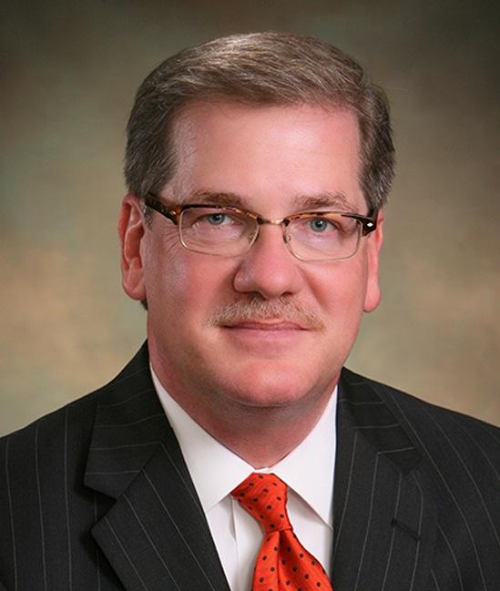 John Roberson