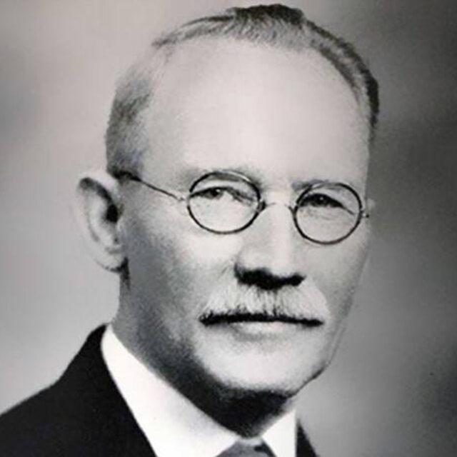 J.A. Campbell