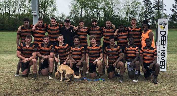 image of club sports rugby team