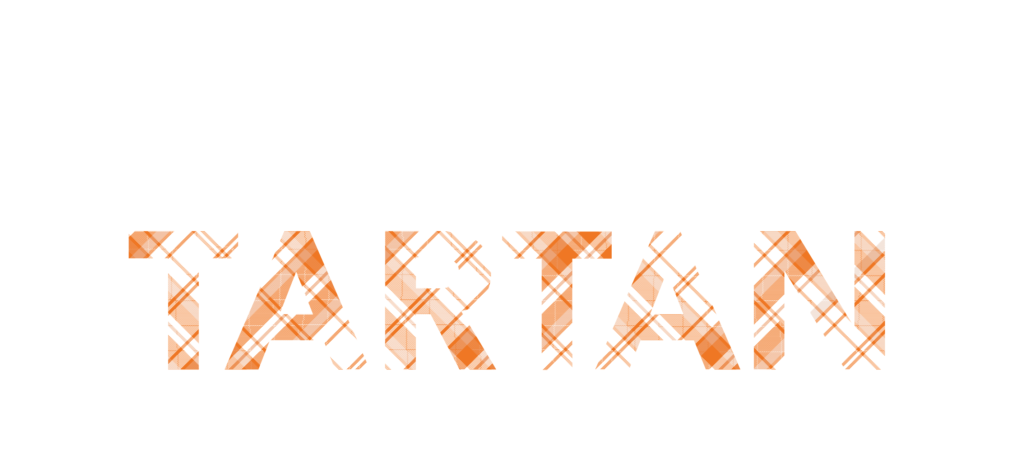 image of the logo