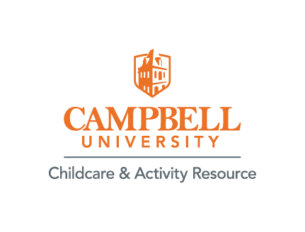 Campbell CAR logo