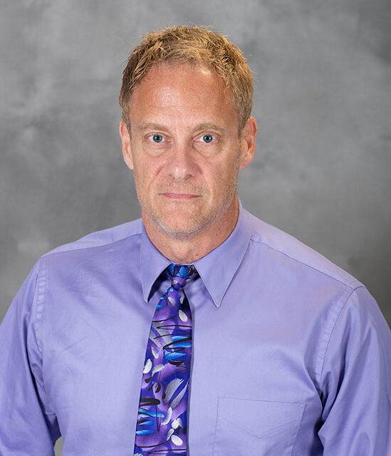 image of Steve Fuller