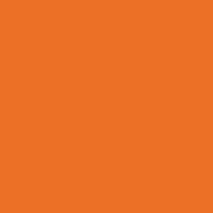 campbell orange