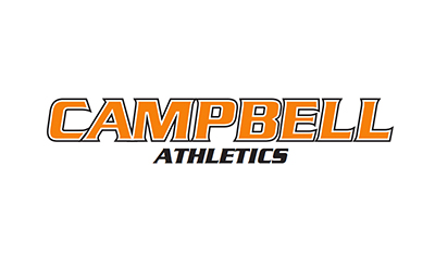 athletics wordmark