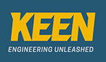 KEEN Engineering Unleashed