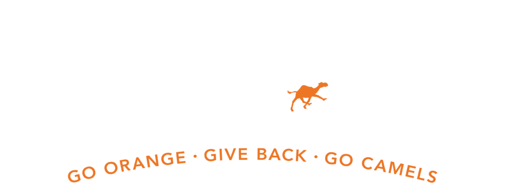 Campbell Giving Day logo