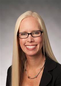 Dr. Heather Massengill