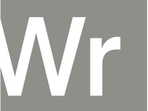 Law - Wyrick Robbins