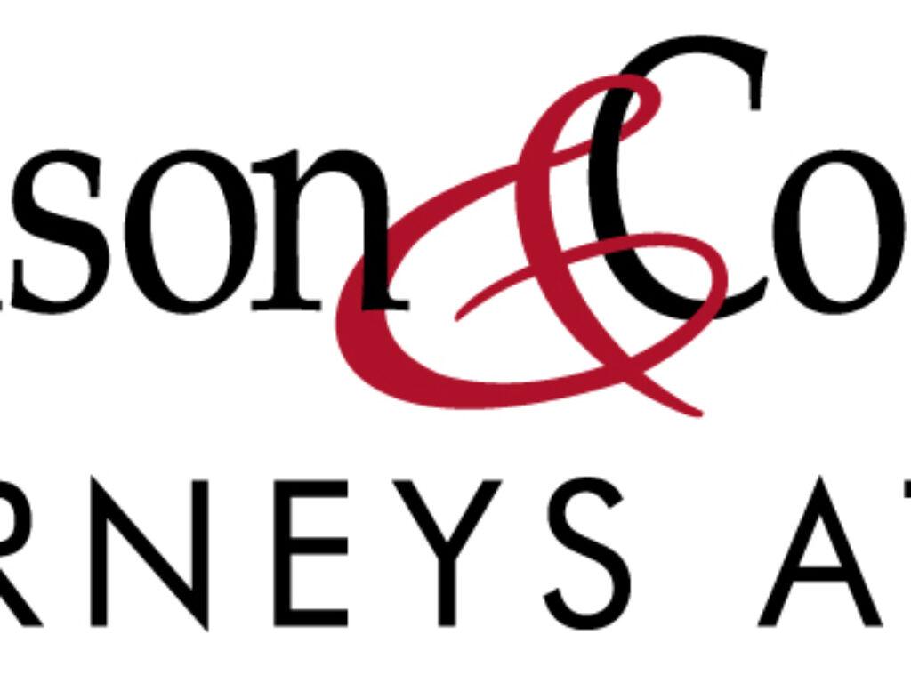 Law - Hardison & Cochran