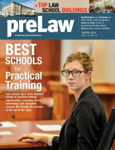 Law - 18prelaw practical