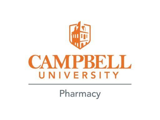 CPHS Pharmacy Logo