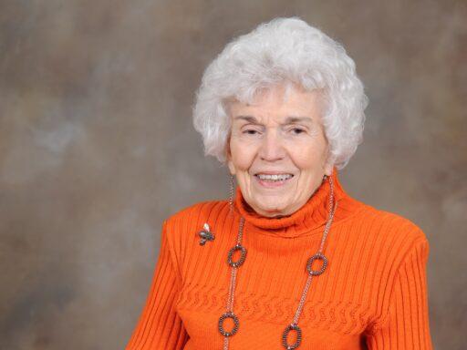 image of Annabelle Fetterman