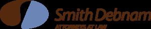 Photo of Smith Debnam Attorneys at Law logo
