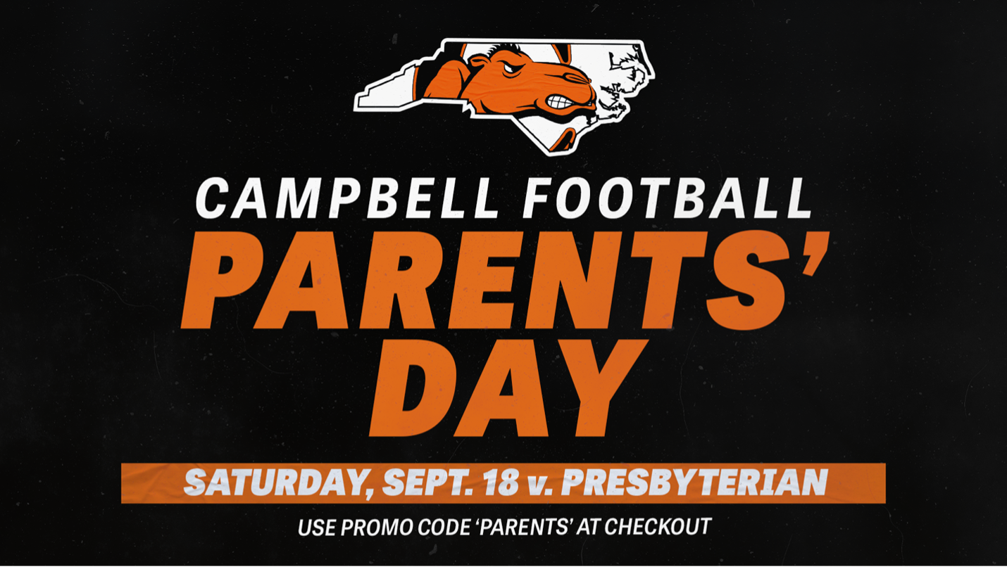 image for Parents Day