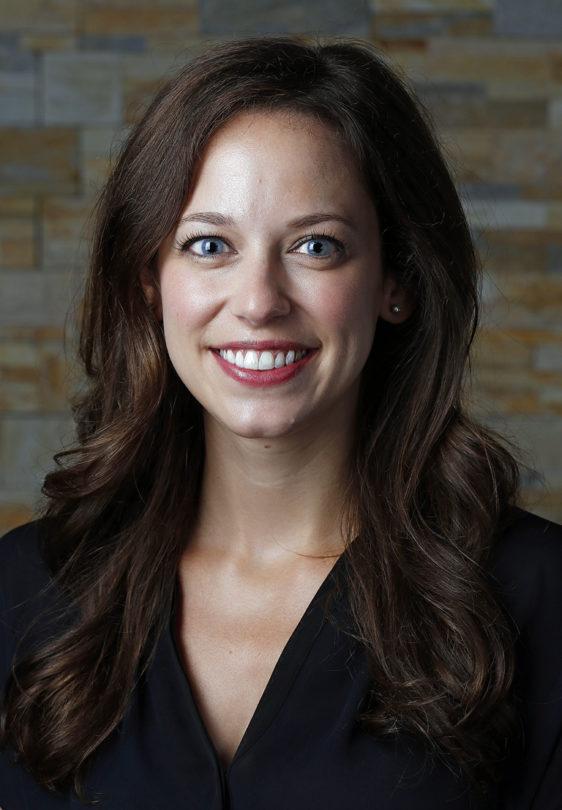Charlotte Law School >> Megan West Sherron | Directory | Campbell University