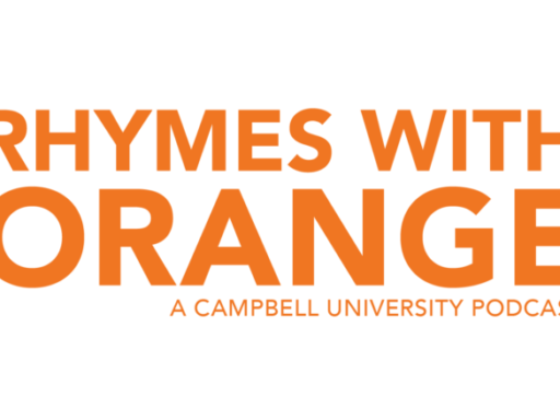 Rhymes with Orange Podcast