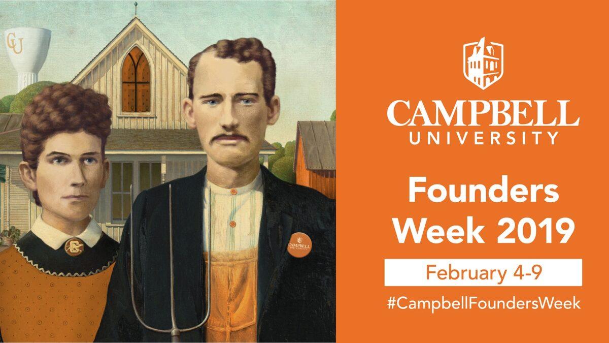 Cornelia Pearson Campbell
