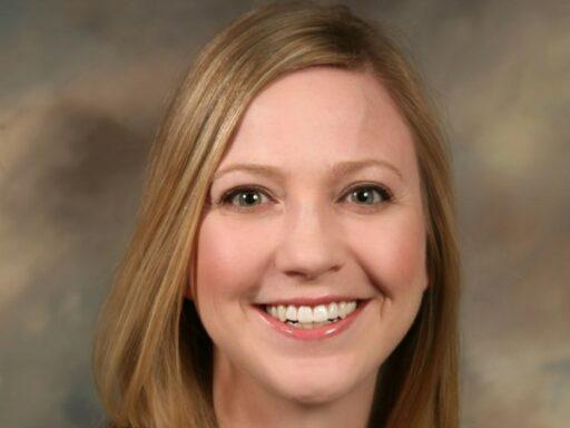 Dr. Sarah Christie