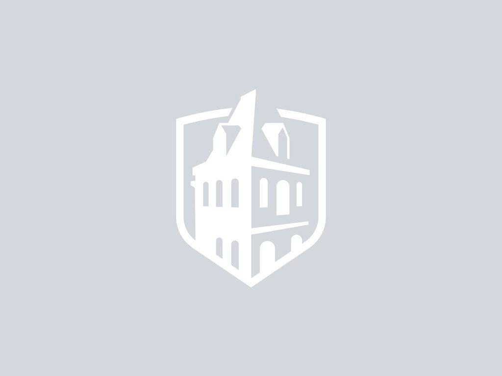 image of Kivett placeholder