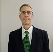 Photo of Glenn Gerding